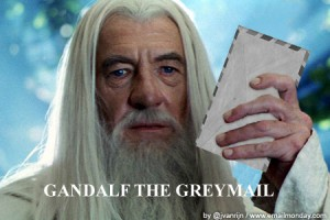Gandalf_the_greymail