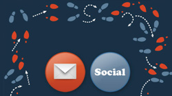 email_marketing_and_social_media_2