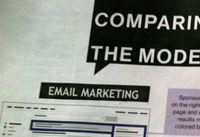 email_marketing_elements