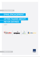 email_engagement_dma