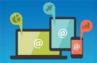 mobile_email_marketing_statistics_smartphone_tablet