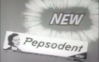 new-pepsodent