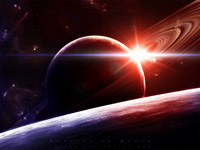 pic-sunrise-in-space-email-marketing