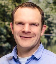 Email marketing consultant and specialist jordie van rijn
